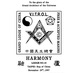 Harmony Lodge NO.10