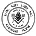 Pearl River Lodge NO.3